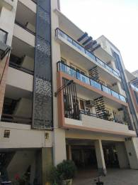 1300 sqft, 3 bhk BuilderFloor in Builder CHERRY HILL VIP Road, Zirakpur at Rs. 40.0000 Lacs