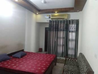 1200 sqft, 3 bhk BuilderFloor in Builder VIP enclave VIP Rd, Zirakpur at Rs. 19000