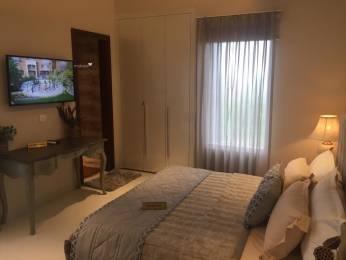 1502 sqft, 3 bhk Apartment in GBP Athens PR7 Airport Road, Zirakpur at Rs. 59.9100 Lacs