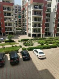 1200 sqft, 2 bhk Apartment in NH Aero Homes Gazipur, Zirakpur at Rs. 10000