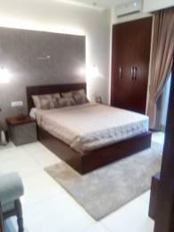 1650 sqft, 3 bhk Apartment in Builder sushma grande nxt Zirakpur GAzipur Road, Chandigarh at Rs. 70.9500 Lacs