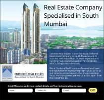 Cordeiro Real Estate