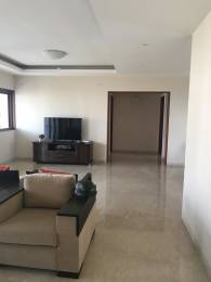 1340 sqft, 3 bhk Apartment in Builder Project Nariman Point, Mumbai at Rs. 11.0000 Cr