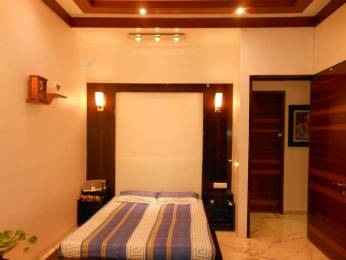 2394 sqft, 3 bhk Apartment in Lodha Bellissimo Mahalaxmi, Mumbai at Rs. 7.2500 Cr