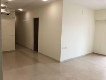 950 sqft, 2 bhk Apartment in L And T Crescent Bay T5 Parel, Mumbai at Rs. 3.3000 Cr
