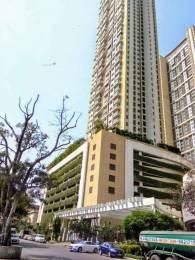 1818 sqft, 3 bhk Apartment in Lodha Primero Mahalaxmi, Mumbai at Rs. 1.6000 Lacs