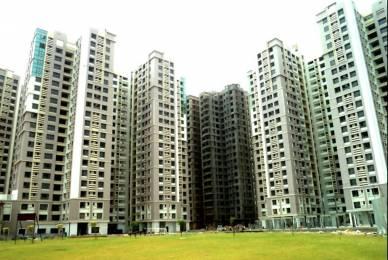 1883 sqft, 3 bhk Apartment in Ruchi Active Acres Tangra, Kolkata at Rs. 1.1500 Cr