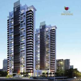 2780 sqft, 4 bhk Apartment in Mani Imperial Ultadanga, Kolkata at Rs. 2.6500 Cr