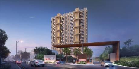 1795 sqft, 3 bhk Apartment in Builder Mani Vista Tollygunge, Kolkata at Rs. 1.6500 Cr