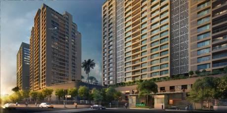 9000 sqft, 6 bhk Apartment in Ambuja Utalika Luxury Mukundapur, Kolkata at Rs. 7.7500 Cr