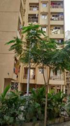 525 sqft, 1 bhk Apartment in Yashwant Shree Mani Bhadra CHS Nala Sopara, Mumbai at Rs. 24.0000 Lacs