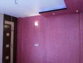 400 sqft, 1 bhk BuilderFloor in DK Homes 4 jain colony, Delhi at Rs. 15.0010 Lacs
