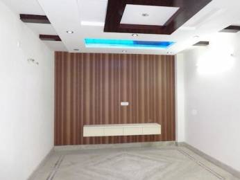 520 sqft, 2 bhk BuilderFloor in DK Homes 4 jain colony, Delhi at Rs. 17.5262 Lacs