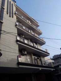 750 sqft, 3 bhk Apartment in Builder Project Uttam Nagar west, Delhi at Rs. 35.0000 Lacs