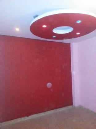 400 sqft, 1 bhk Apartment in Builder Project Uttam Nagar west, Delhi at Rs. 15.5000 Lacs