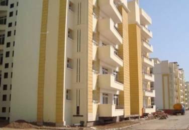 1895 sqft, 3 bhk Apartment in Pearls Nirmal Chhaya Towers VIP Rd, Zirakpur at Rs. 54.0000 Lacs