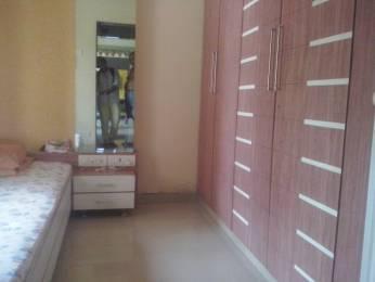 535 sqft, 1 bhk Apartment in Builder SARASWATI CHS LTD DAHISAR E Chhatrapati Shivaji Road Number 4, Mumbai at Rs. 60.0000 Lacs