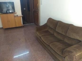570 sqft, 1 bhk Apartment in Rustomjee Regal Dahisar, Mumbai at Rs. 21000