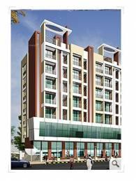 650 sqft, 1 bhk Apartment in Builder Amrut Kunj Borivali East, Mumbai at Rs. 99.0000 Lacs