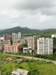 785 sqft, 2 bhk Apartment in Royal Palms Ruby Isle Goregaon East, Mumbai at Rs. 60.0000 Lacs