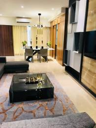 688 sqft, 1 bhk Apartment in Builder Sneha residency Thakurli, Mumbai at Rs. 43.8120 Lacs