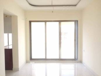 695 sqft, 1 bhk Apartment in Builder Ostwal orchid Mira Road, Mumbai at Rs. 50.0000 Lacs