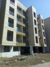 730 sqft, 1 bhk Apartment in Builder Project Bhayandar East, Mumbai at Rs. 45.1000 Lacs