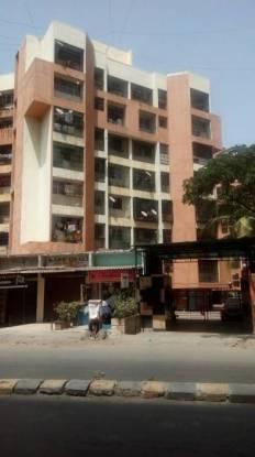 600 sqft, 1 bhk Apartment in Mayfair Mira Darshan Mira Road East, Mumbai at Rs. 0
