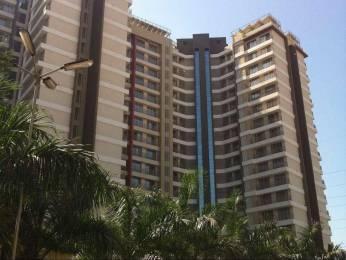 660 sqft, 1 bhk Apartment in Unique Poonam Estate Cluster 1 Mira Road East, Mumbai at Rs. 14500