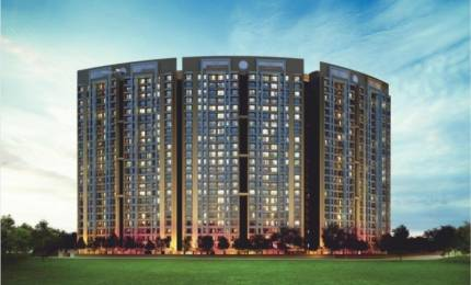 1521 sqft, 3 bhk Apartment in Builder JP Codename Open Streets Mira Road, Mumbai at Rs. 1.3000 Cr