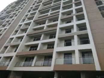 956 sqft, 2 bhk Apartment in S M Hatkesh Heights Mira Road East, Mumbai at Rs. 19000