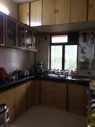 775 sqft, 2 bhk Apartment in Happy Happy Home Estate Mira Road East, Mumbai at Rs. 80.0000 Lacs