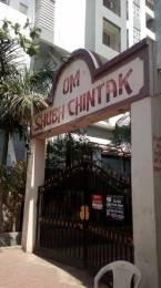 750 sqft, 2 bhk Apartment in Vasudev Om Shubh Chintak Mira Road East, Mumbai at Rs. 66.0000 Lacs