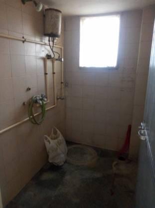 580 sqft, 1 bhk Apartment in Builder Asmita anita Mira Road East, Mumbai at Rs. 67.0000 Lacs