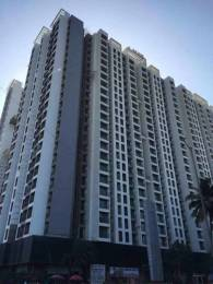 735 sqft, 1 bhk Apartment in Man Group MAN Opus Mira Road, Mumbai at Rs. 15500