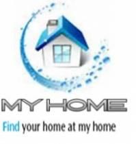 My Home Estate Agency