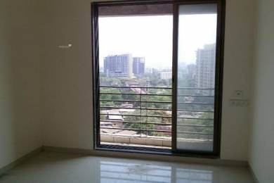 2415 sqft, 4 bhk Apartment in Thakur Jewel Tower Kandivali East, Mumbai at Rs. 3.4000 Cr