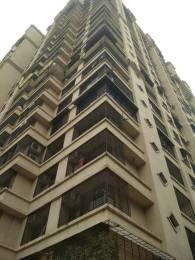 965 sqft, 2 bhk Apartment in Builder MIT NIKETAN TOWER Thakur complex, Mumbai at Rs. 30000