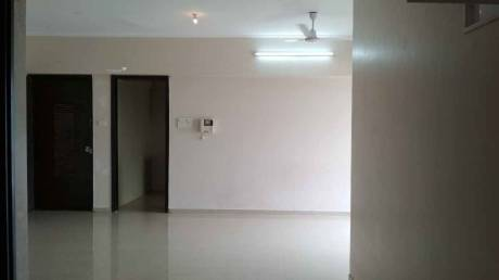 1420 sqft, 3 bhk Apartment in Veena Saaz Kandivali East, Mumbai at Rs. 42000
