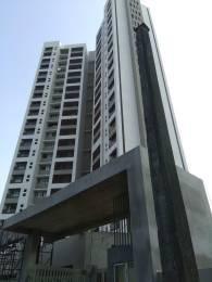 1917 sqft, 4 bhk Apartment in Sea Gundecha Trillium Kandivali East, Mumbai at Rs. 80000