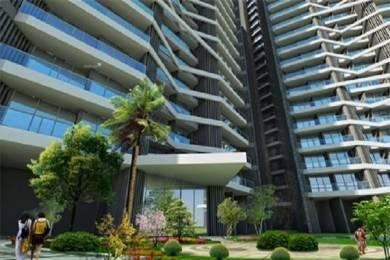 1580 sqft, 3 bhk Apartment in Kanakia Samarpan Exotica Kandivali East, Mumbai at Rs. 44000