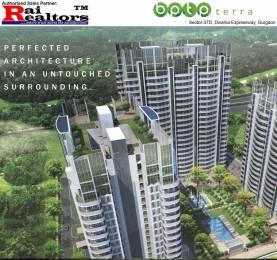 1691 sqft, 3 bhk Apartment in BPTP Terra Sector 37D, Gurgaon at Rs. 1.0295 Cr