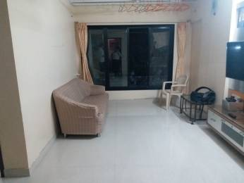 350 sqft, 1 bhk Apartment in Builder Project Thakur complex, Mumbai at Rs. 11000