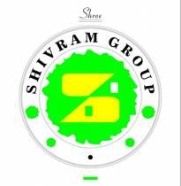 Shri Sadguru Shivram Constructions Pvt Ltd