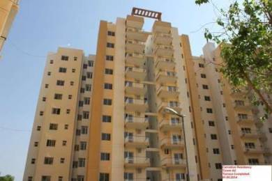 1115 sqft, 2 bhk Apartment in Orris Carnation Residency Sector 85, Gurgaon at Rs. 61.3250 Lacs