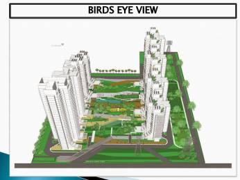 1765 sqft, 3 bhk Apartment in ILD Arete Sector 33 Sohna, Gurgaon at Rs. 87.3400 Lacs