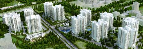 1712 sqft, 3 bhk Apartment in  Premia Towers Sector-104 Gurgaon, Gurgaon at Rs. 1.2400 Cr