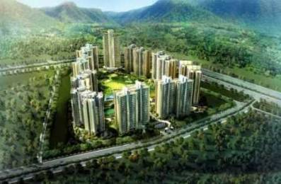 4350 sqft, 2 bhk Apartment in ILD GSR Drive Sector 36 Sohna, Gurgaon at Rs. 44.1500 Lacs