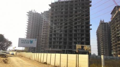 1830 sqft, 3 bhk Apartment in Paras Irene Sector 70A, Gurgaon at Rs. 1.2800 Cr