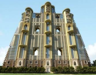 1198 sqft, 2 bhk Apartment in Raheja Revanta Sector 78, Gurgaon at Rs. 91.9700 Lacs